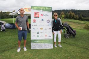 golf-trophy-2021-10