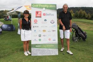 golf-trophy-2021-11