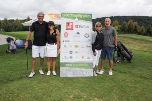 golf-trophy-2021-12