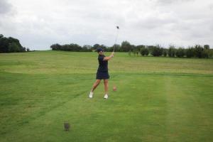 golf-trophy-2021-122