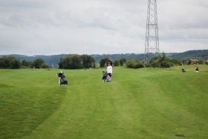 golf-trophy-2021-126
