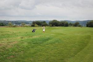 golf-trophy-2021-127