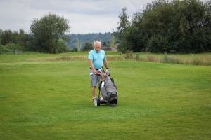 golf-trophy-2021-128