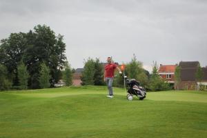 golf-trophy-2021-129