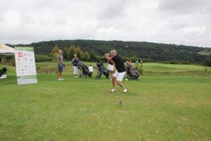 golf-trophy-2021-13