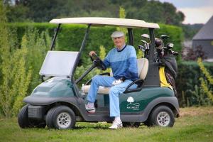 golf-trophy-2021-130