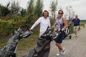 golf-trophy-2021-132