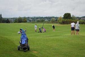 golf-trophy-2021-134