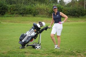 golf-trophy-2021-135