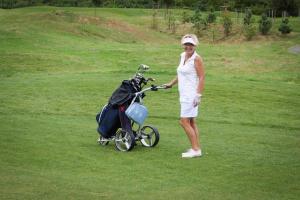 golf-trophy-2021-136