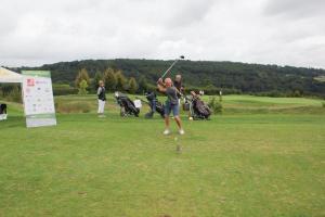 golf-trophy-2021-14