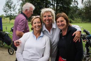 golf-trophy-2021-142