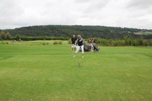 golf-trophy-2021-15