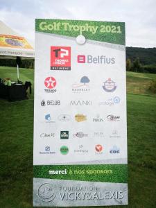 golf-trophy-2021-155