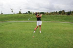 golf-trophy-2021-16