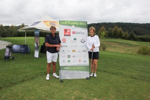 golf-trophy-2021-17