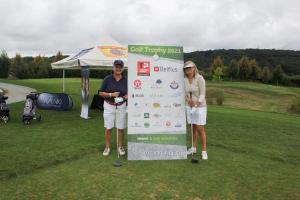 golf-trophy-2021-18