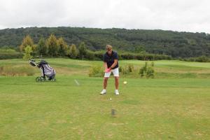 golf-trophy-2021-20