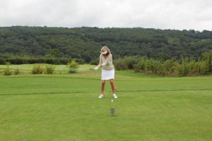 golf-trophy-2021-22