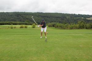 golf-trophy-2021-23