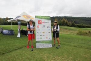 golf-trophy-2021-24