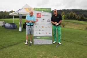 golf-trophy-2021-25