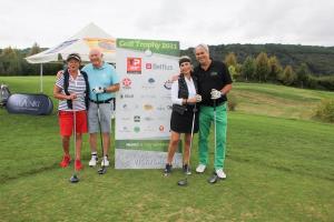 golf-trophy-2021-26