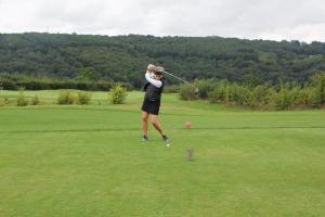golf-trophy-2021-28