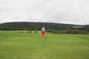golf-trophy-2021-29