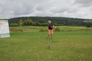 golf-trophy-2021-3