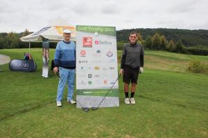 golf-trophy-2021-30
