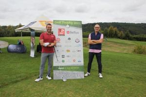 golf-trophy-2021-31