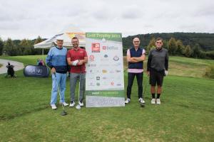 golf-trophy-2021-32