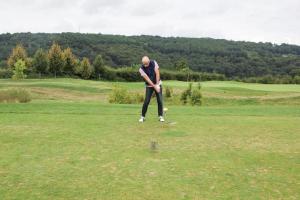 golf-trophy-2021-33