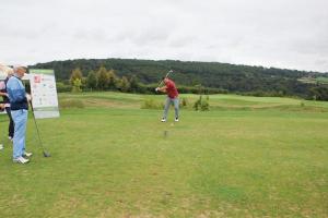 golf-trophy-2021-34