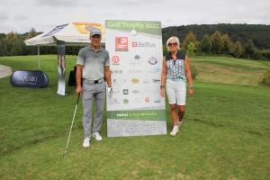 golf-trophy-2021-36