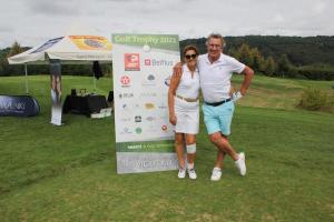 golf-trophy-2021-37