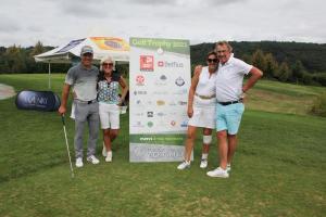 golf-trophy-2021-38