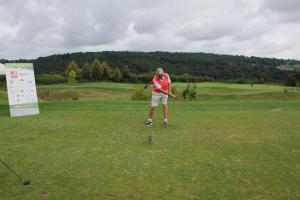 golf-trophy-2021-4