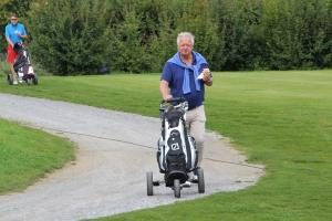 golf-trophy-2021-40