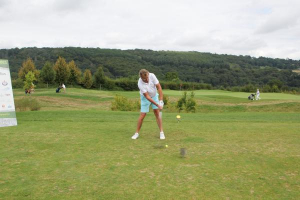 golf-trophy-2021-42