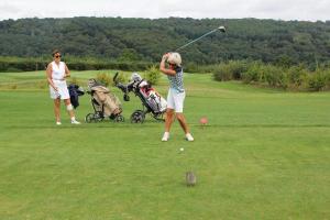 golf-trophy-2021-43