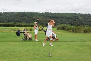 golf-trophy-2021-44