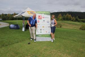 golf-trophy-2021-46