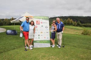 golf-trophy-2021-47