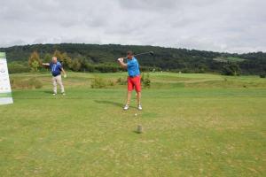golf-trophy-2021-48