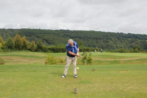 golf-trophy-2021-49