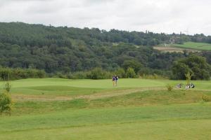 golf-trophy-2021-5