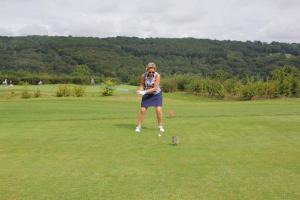 golf-trophy-2021-50
