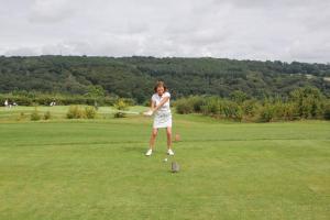 golf-trophy-2021-51